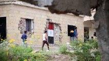 Unicef, 2010-2019: il decennio letale dei bambini nei Paesi in conflitto