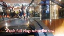 Dubai mall | dubai shopping mall | grand mall in dubai | beautiful shopping mall in dubai | shopping mall | info online