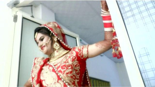 Wedding Teser, wedding reception, wedding celebration songs,  Best wedding teaser, Indian wedding ceremony, Hindu wedding ceremony