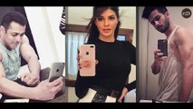 Why Most Of The Celebrities Use iPhone? | Celebrities हमेशा iPhone ही क्यों Use करते है