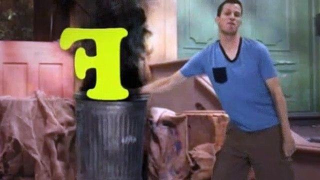 Tosh 0 Season 3 Episode 18
