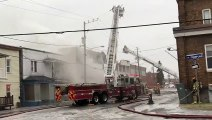 incendie centre-ville 3
