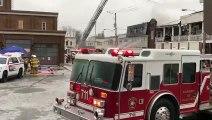 incendie centre-ville 5