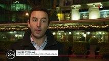 Aéroport de Toulouse : énorme plus-value pour un consortium chinois, qui revend ses parts