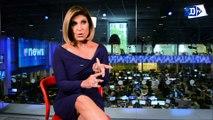 """Teresa Rodriguez: """"Sueño reportar desde una Cuba realmente libre"""""""