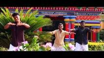 NAMMA GOBI - Gobi Anthem - Tamil Language - Open Talks