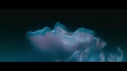 Agnes Obel - Broken Sleep