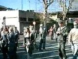 CARnaval independant 1 Nice St Roch 10 Fevrier 2008 00500001