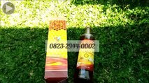 Promo!!! +62 823-2944-0002, Manfaat Masker Madu