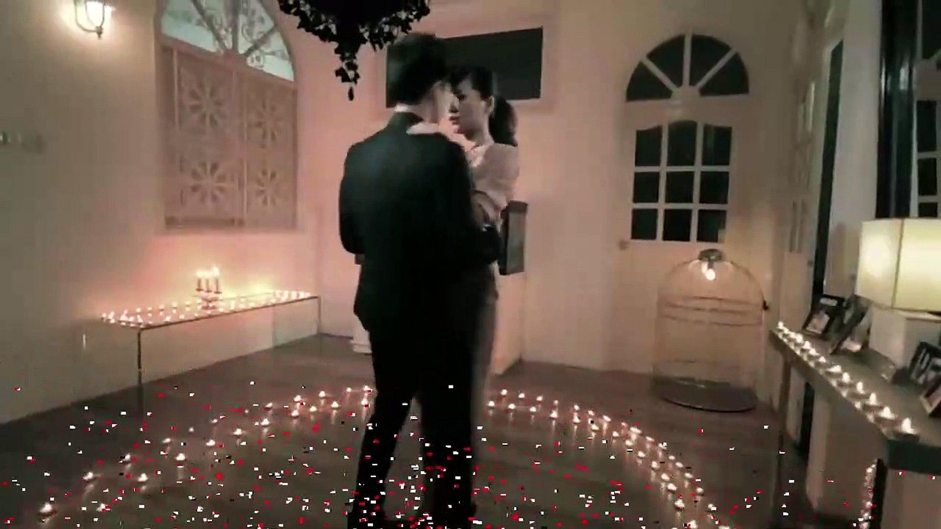[Karaoke] Có Khi Nào Rời Xa (Version 2) - Bích Phương Ft. Nukan Trần Tùng Anh [Beat]