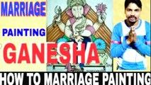 ganesha,mahendra art,ganeshji,#mahendraart,handwork,art work.wrk art,Painting,ganesh art,art for ganesh,