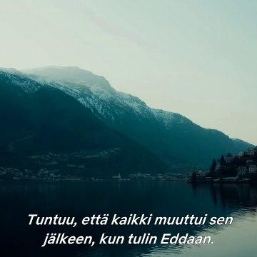 Ragnarök - Netflix