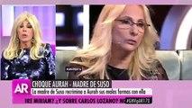 """Ana Rosa sobre la última gran polémica en 'GH VIP': """"Maleducada"""""""