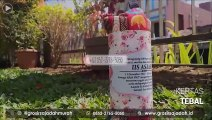 DISKON!!! +62 852-2765-5050, Souvenir 4 Bulanan Hamil Terlaris