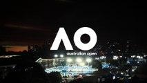 Open d'Australie 2020 - Le teaser de l'Australian Open du 20 janvier au 2 février 2020 à suivre sur Tennis Actu !