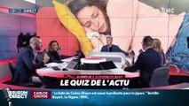 Quelle est la définition la plus recherchée de l'année 2019? ... Relevez le quiz du Président Magnien ! - 31/12