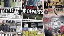 Les socios désignent les deux pires joueurs de l'effectif du Real Madrid, le gros coup à 44 M€ de la Juventus