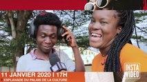Carmel Niamké Annonce le Concert de l'Artiste Nigérian Burna Boy