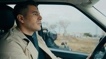 Çukur 3.Sezon 15.Bölüm Azer Karacadan Kaçıyor