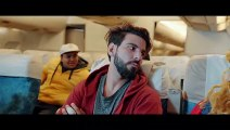 People on Airplane | COMEDY AND FUNNY VIDEO |COMEDY & ENTERTAINMENT