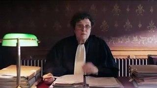 Inséparables - Vidéo à la Demande d'Orange