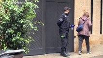 Fuite de Carlos Ghosn au Liban : son principal avocat réagit