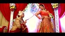 wedding function,wedding ceremony, wedding reception,