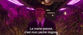 The Gentleman de Guy Ritchie sort le 5 février au cinéma