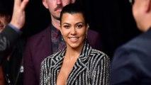 Kim Kardashian obligée de démentir avoir offert la chemise ensanglantée de JFK à sa fille North