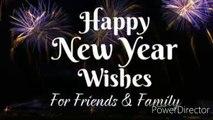 happy new year song ,  happy new year 2020 ,  happy new year status ,  happy new year ringtone  ,  2020
