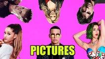 LOL Surprise Doll ARIANA GRANDE CUSTOM  Celebrity Series LOL Dolls  KATY PERRY and JUSTIN BIEBER