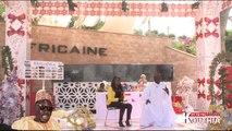 Elhadji Malick Gueye dans Kouthia Show du 31 Décembre 2019