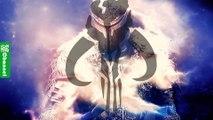 The Mandalorian - Soundtrack Epic Theme (Orchestra) STAR WARS