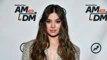 Hailee Steinfeld sparks rumours of ex Niall Horan's infidelity with new song