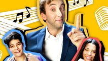 Kartoffelsalat 3 Das Musical - Teaser Trailer (Deutsch) HD