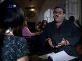 مسلسل السندريلا ح 10  منى زكى  يوسف الشريف محمد رمضان وكل نجوم مصر
