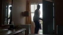 Ray Donovan S07E08 Passport and a Gun