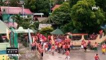 #ParaSaBayan2019: GCTA for sale