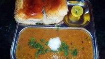 pav bhaji पाव भाजी बनाने की विधि   Pav Bhaji Recipe in Hindi   बाजार जैसी पावभाजी की रेसिपी  how to make pav bhaji   mumbai pav bhaji recipe   masala pav bhaji   pao bhaji   पाव भाजी बनाने की विधि   bhaji    bhaji recipe