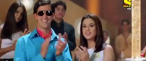 koi mil gaya 2003 krrish 1 part 15 hrithik roshan preity zinta action comedy movie