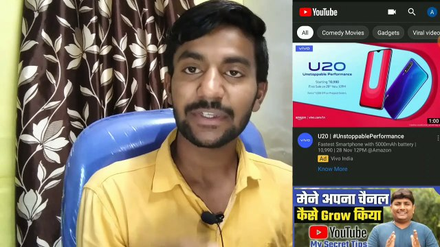 how to eneble community tab / community tab kaise eneble kare without 1k subscriber / 1000 subscriber ke bina community tab eneble