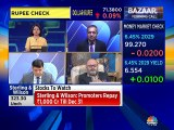 Here are some stocks that market guru Sudarshan Sukhani is positive on