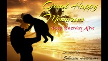 Tanrima Paul // Free Birthday Celebration // Happy Great Memories // Created by Sukanta Howlader