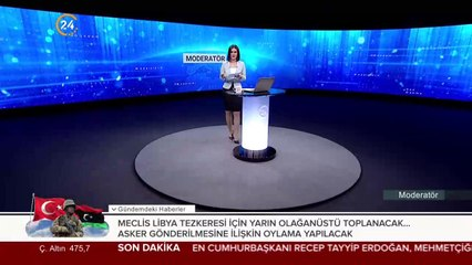 #SONDAKİKA Başkomutan Mehmetçiğe seslendi