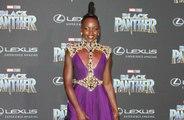 Lupita Nyong'o: Movie sets can be lonely