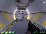 Counter-Strike: Condition Zero (2008 Upload) - Secret War (Part 1/2)