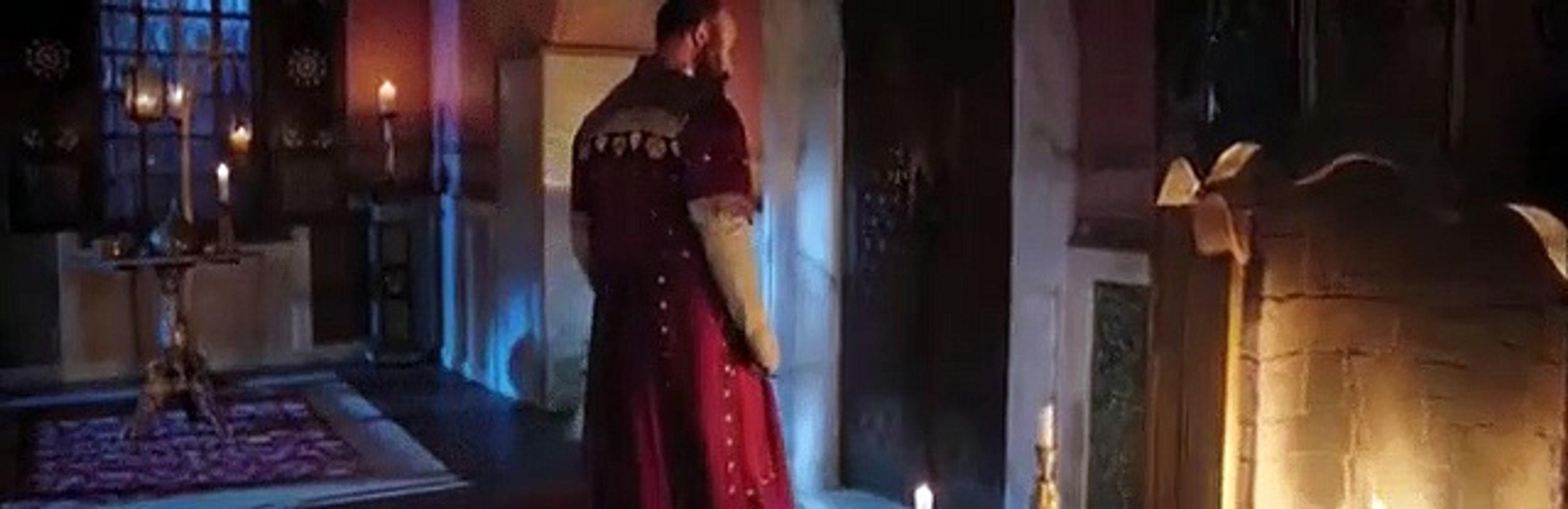 Suleiman El Gran Sultan Capitulo 175 Completo Suleiman El Gran Sultan Capitulo 175 Completo Vídeo Dailymotion