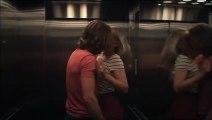 EI KIITOS -elokuvan teaser traileri