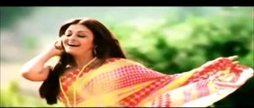 Bollywood Height-Shreya Ghoshal — O Bekhabar – (Action Replayy) ,  Shreya Ghoshal ,  (Film  2010) ,  T-Series — Hindi ,  Movie ,  Magic ,  Indian Collection ,  Bollywood Specials
