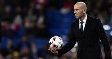 Zidane istedi, Real Madrid harekete geçti! Sadio Mane için transfer görüşmeleri başladı